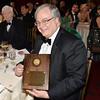 a_119-JP Morgan Award Winner Scott Glascock