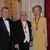 a_109-Stephen J Storen, Jay Sherwood, Anne Hall Elser