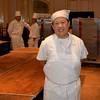 DSC_4140-Chef Anita Lo