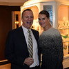 DSC_4500-Jeff Goldstein, Brooke Shields