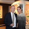 DSC_4498-Jeff Goldstein, Brooke Shields