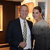 DSC_4502-Jeff Goldstein, Brooke Shields