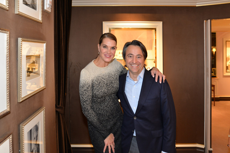 DSC_4491--Brooke Shields, ___