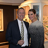 DSC_4499-Jeff Goldstein, Brooke Shields