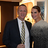 DSC_4501-Jeff Goldstein, Brooke Shields