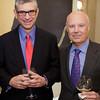 _DPL6640-Polyphony board members Bart Breinin and Seth Novatt