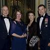 AWP_4117-Rick Martin, Barb Martin, General & Mrs  Hoog