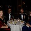 AWP_4114-Chief and Heidi Stone, Rick Martin, Barb Martin