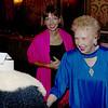 AWP_4119-Nancy McLaughlin, Mary Hunch