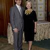 AWP_4107-Christopher and Jennifer Cathers