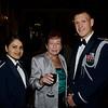 AWP_4101-Aarti Puri, Gloria Costellano, Ricky Smith