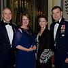 AWP_4117-Rick Martin, Barb Martin, Lieutenant General Stephen L  Hoog & Mrs  Hoog