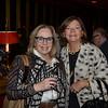 AWP_6734-Jean Bronstein, Annmarie Cullen