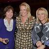 AWP_6722-Diane Piscopo, Karen Kelly, Barbara McVeigh