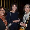 AWP_6739-Susan Rosenthal, Ruth Ratner, Renee Low