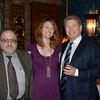 DSC_5823-Robert Seigel, Elizabeth O'Malley, David Preiser