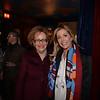 DSC_5873-Judy Cohen, Laura Tanne