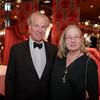 DD-1401-Charles and Susan Baker