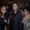 _DPL2584- Annie Kohlman, Tiffany Skrela, Monique Aikean_