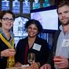 _DPL2576- Ellen Morris, Bulbul Gupta, Alex Eaton