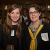 _DPL2642-Alexandra Leighton, Ellen Morris