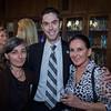 _DPL2595- Renee Peperone, Stephen Ham, Janet Carrus_