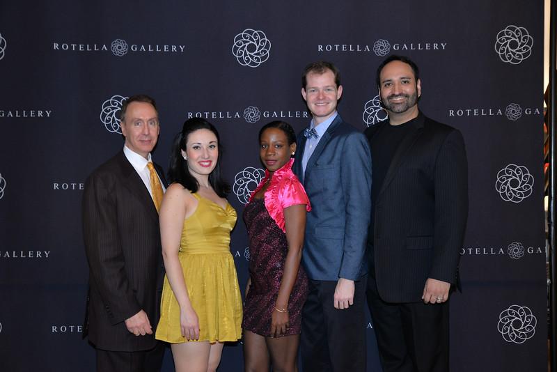 A_3183-Ralph Olsen, Camellia Tatara, Dawn Moore, Justin Haben, Orlando Chapaparro