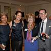 DSC_3268-Olivia Merchant, Anne E  Delaney, Carmel Owen, Marcus Kingsley