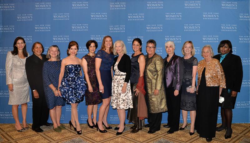 A_3348-Women's Foundation