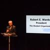 AWP_1698 Robert Wankel