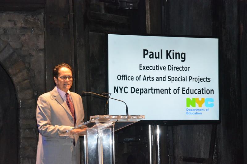 AWP_1652 Paul King