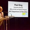 AWP_1657 Paul King