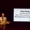 AWP_1663 Paul King