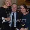 AWP_6208 Arlene Sailhac, Jacques Pepin, Karen Dumonet