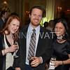 AWP_6206 Lindsay Jobe, Nolan Cella, Jen Coronacion