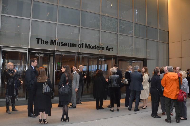 anniewatt_10611-Museum Of Modern Art