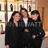 AWA_0189 Carol Quintaro, Jennie Perrine, Iris Badalamenti