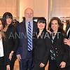 AWA_0147 Antonette Amartins, Kimberly Sandy, Don Kline, Mary Chances, Iris Badalamenti, Brad Schneider