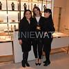 AWA_0191 Carol Quintaro, Jennie Perrine, Iris Badalamenti