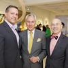 DP12950 Vince Linares, Louis Rodriguez, Rick Watts
