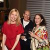 AWA_7707 Alice Judelson, Judith Powers, Marcy MacDonald