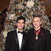 anniewatt_21286-Adriel Gonzalez, Chevalier Father Stephen Fichter