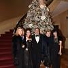 anniewatt_21295-Janice Galli-Becker, Dame Ann Van Ness, Sergio Chiarotti, Judy McLaren, Patricia Shiah