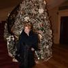 anniewatt_21294-Judy McLaren