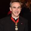 anniewatt_21287-Chevalier Father Stephen Fichter