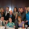 00- Marcy McDonald and friends, Tom Gates, Tina Louise, Harry Haun, Mitch Douglas, Annie Watt