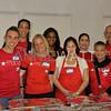 AWA_7223 Macys volunteers