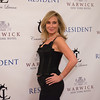 DSC_0033-Sonja Morgan