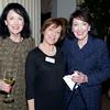 _DTP0728-Alberta Collier, Ann Lange, Roberta Lyon