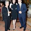 _DTP0723-Renee Hurewitz, Laura Doyle, Chuck Hurewitz